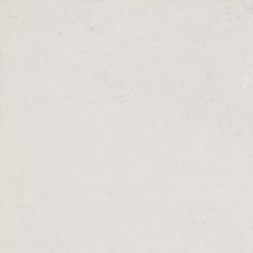 Керамогранит Silvia beige PG 01 60x60