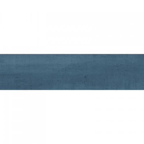 Керамогранит Solera turquoise бирюзовый PG 01 7.5х30 (0,945м2/60.48м2)