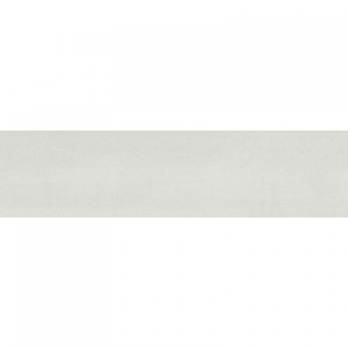 Керамогранит Solera white белый PG 01 7.5х30 (0,945м2/60.48м2)