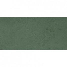 Керамогранит Villani green зеленый PG 01 10х20