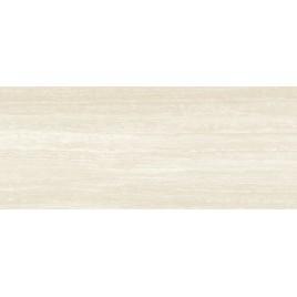 Lotus beige Плитка настенная 01 25х60