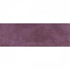 Marchese lilac Плитка настенная 01 10х30