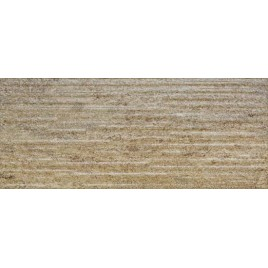 Marvel beige wall 02 250х600 1,2/57,6