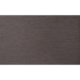 Muraya chocolate 01 Плитка настенная 25х40