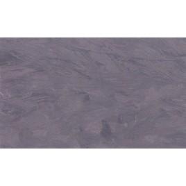Normandie blue 02 Плитка настенная 30х50