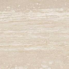 Ottavia beige Керамогранит 01 60х60
