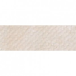 Плитка настенная Alevera beige бежевый 02 30х90
