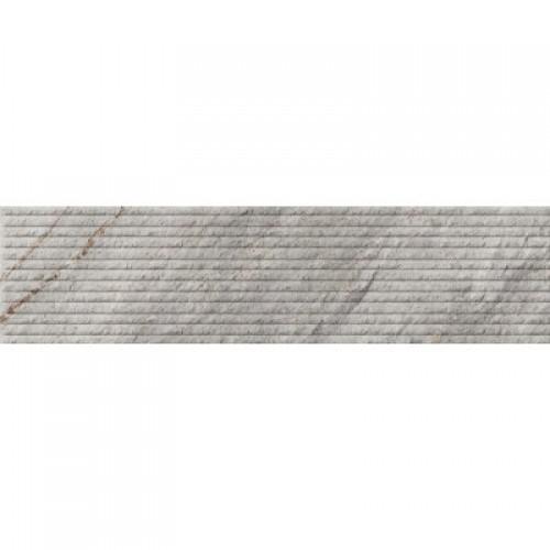 Плитка настенная Everstone light светлый PG 02 12.5х50 (0,875м2/63м2)