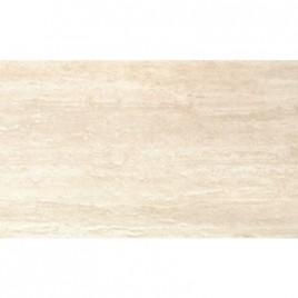Плитка настенная Itaka beige бежевая 01 v2 30х50 (1,2м2/68,4м2)