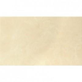 Плитка настенная Ravenna beige бежевая 01 30х50