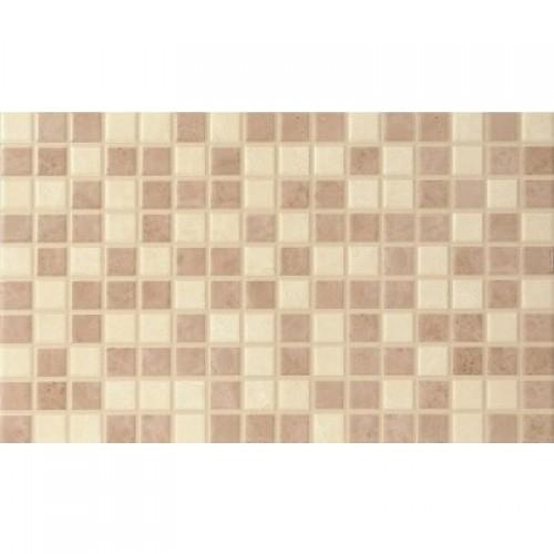 Плитка настенная Ravenna beige бежевая 02 v2 30х50 (1,2м2/68,4м2)