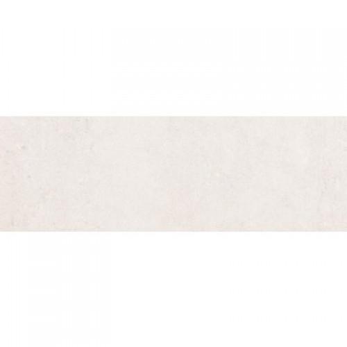 Плитка настенная Silvia beige 01