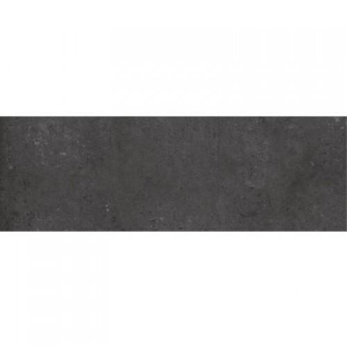 Плитка настенная Silvia black 02 30x90 (1,35м2/54м2)