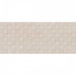 Quarta beige Плитка настенная 03 25х60