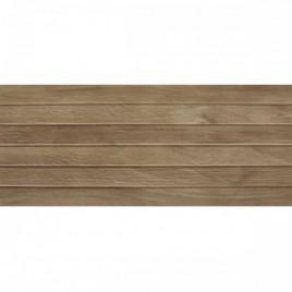 Quarta brown Плитка настенная 04 25х60