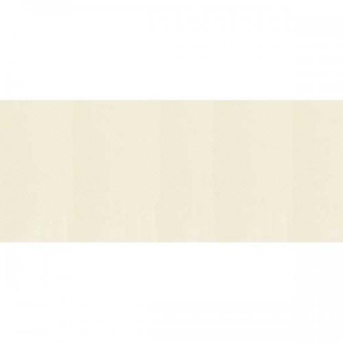 Rapsodia olive 01 Плитка настенная 25х60