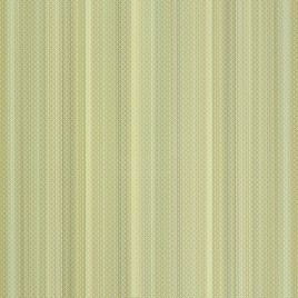 Rapsodia olive 03 Керамогранит 45х45