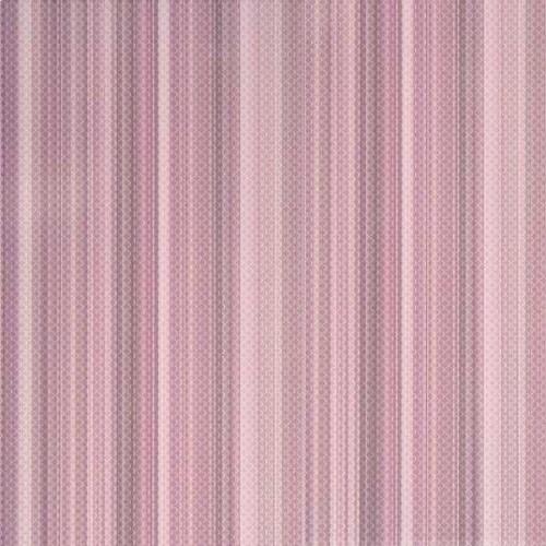 Rapsodia violet 03 Керамогранит 45х45