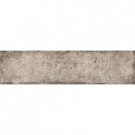 Rерамогранит Bruno brown коричневый PG 01 7.5х30