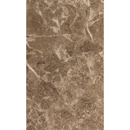 Saloni brown 02 Плитка настенная 30х50