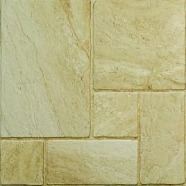 Sandstone beige Керамогранит 01  45х45