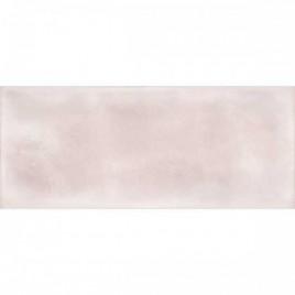 Sweety Плитка  настенная розовая 01 25х60