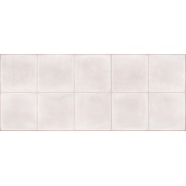 Sweety Плитка  настенная розовая 02 25х60