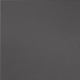 Керамогранит Грани Таганая GT003 черный  матовый 600х600х10 ретт