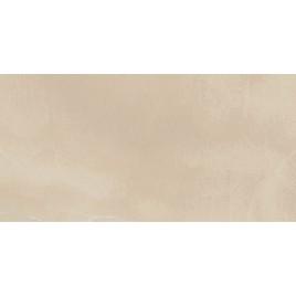 Шарм Эво Оникс Люкс 440х880 мм - 1,162/37,184