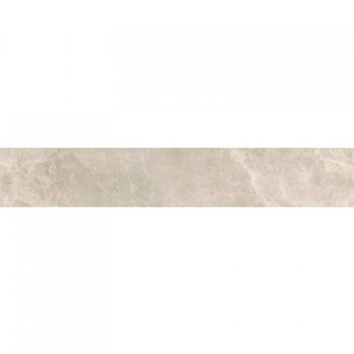 32007R плитка настенная Гран-Виа беж светлый обрезной