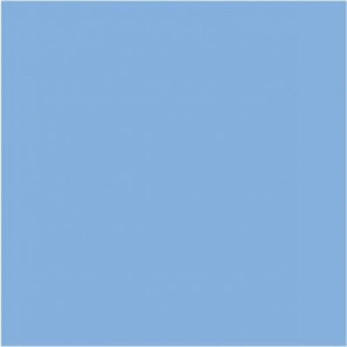 5056 N плитка настенная Калейдоскоп блестящий голубой