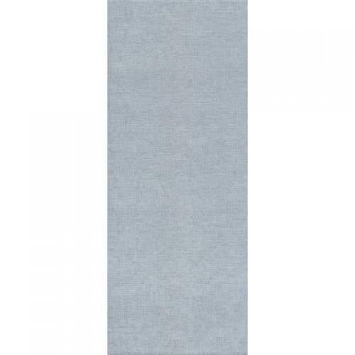 7194 плитка настенная Лувр голубой