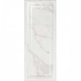 Алькала белый панель 7199 20х50