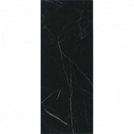 Алькала черный 7200 20х50