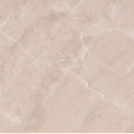 Баккара беж темный SG928900N 30х30х8