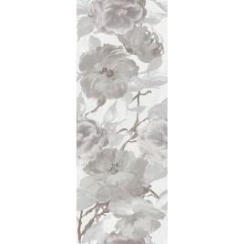Беневенто Декор серый 13027R\3F 30х89,5