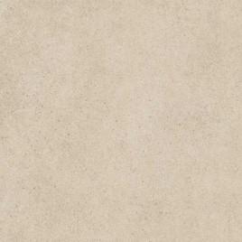 Безана Керамогранит бежевый обрезной SG457500R 50,2х50,2