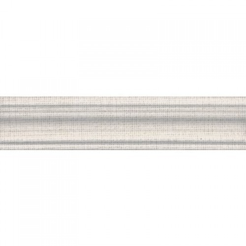 BLE003 Бордюр Трокадеро беж светлый багет