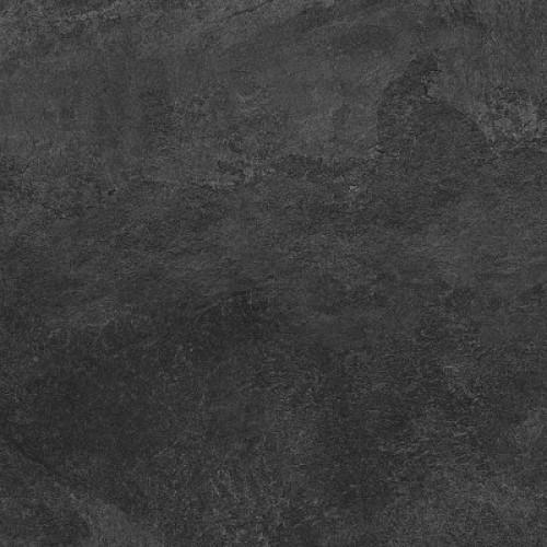 DD600700R керамогранит ПроСтоун черный обрезной