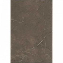 Эль-Реаль коричневый 8316 20х30