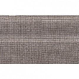 FMB013 Плинтус Трокадеро коричневый