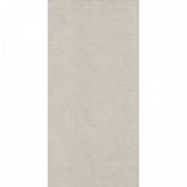 Гинардо серый обрезной 11153R 30х60