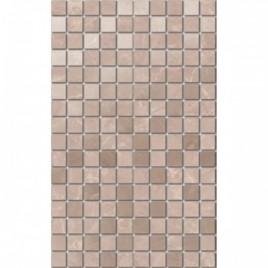 Гран Пале Декор беж мозаичный MM6360 25х40
