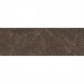 Гран-Виа коричневый обрезной 13066R 30х89,5