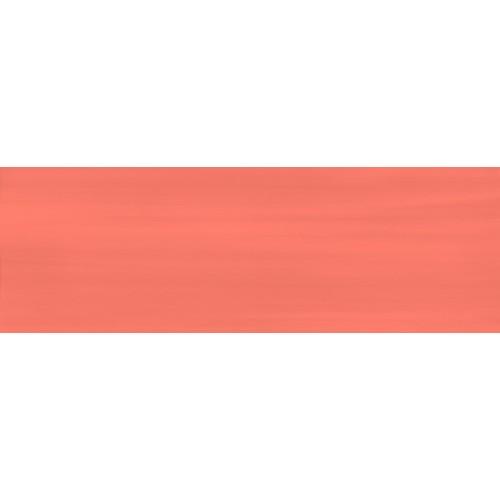 Искья Плитка настенная коралловый 12082R 25х75