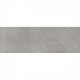 Каталунья Декор серый обрезной 13089R\3F 30х89,5