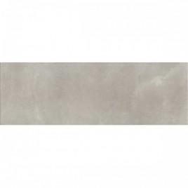 Каталунья серый обрезной 13074R 30х89,5