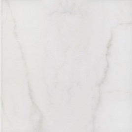Лакшми Керамогранит 4592 \SG454300N 50,2х50,2 (Орел)