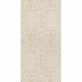 Линарес Декор обрезной HGD\A379\11150R 30х60
