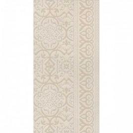 Линарес Декор обрезной HGD\A380\11150R 30х60